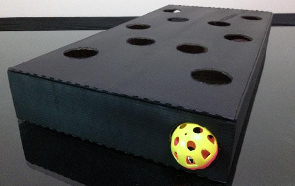 Finished-peek-a-boo-box.jpg