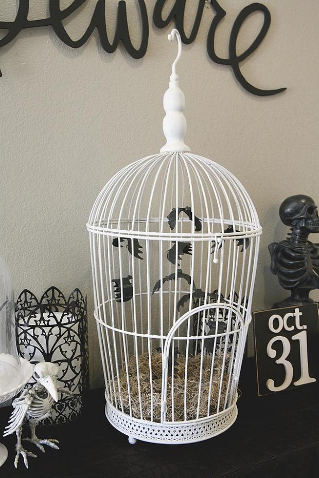 DIY-Bat-cage