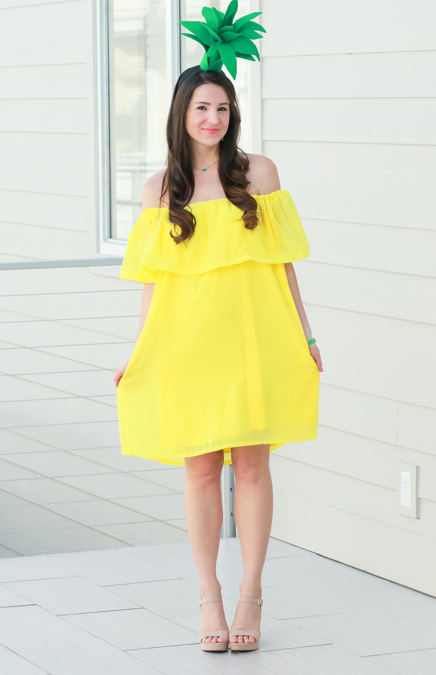 diy-pineapple-costume-33.jpg