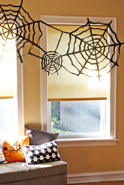easy-halloween-decorating.jpg