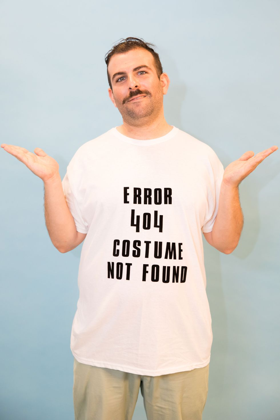 error tee shirt.jpg