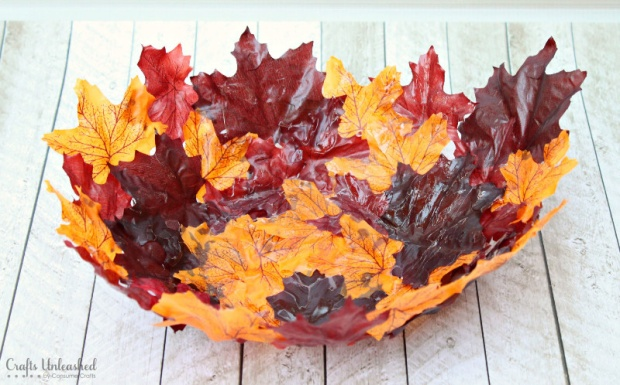 Leaf-bowl-DIY-tutorial-Crafts-Unleashed-2