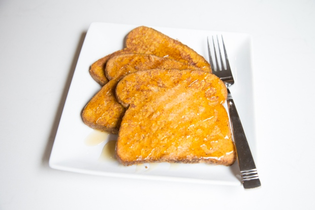 Pumpkin-Pie-French-Toast-5DollarDinners.com-4