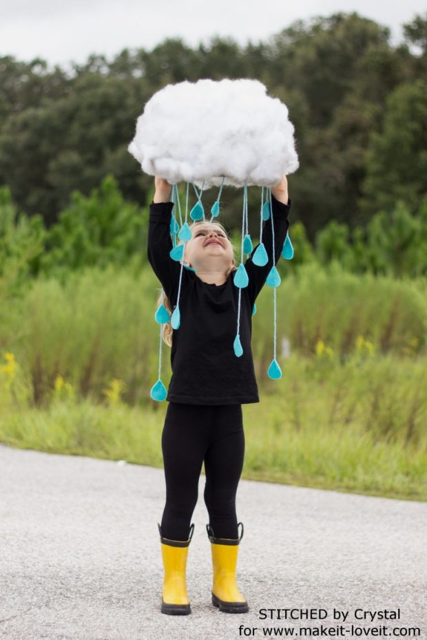 rain-cloud-costume