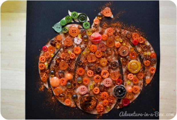 Button-Pumpkin-Autumn-Craft.jpg
