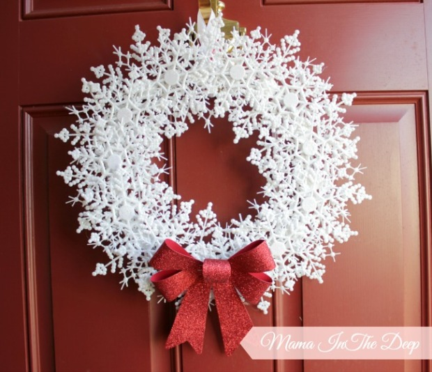 DSsnowflake_wreath4.jpg