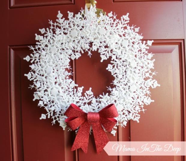 DSsnowflake_wreath4.jpg