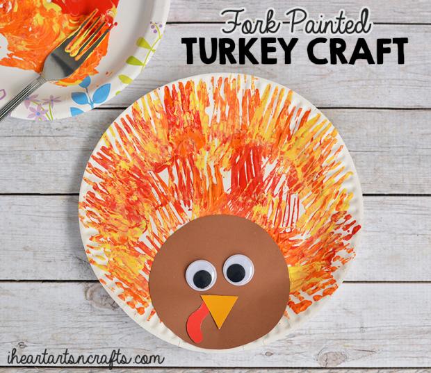 Fork-Turkey-Craft.jpg