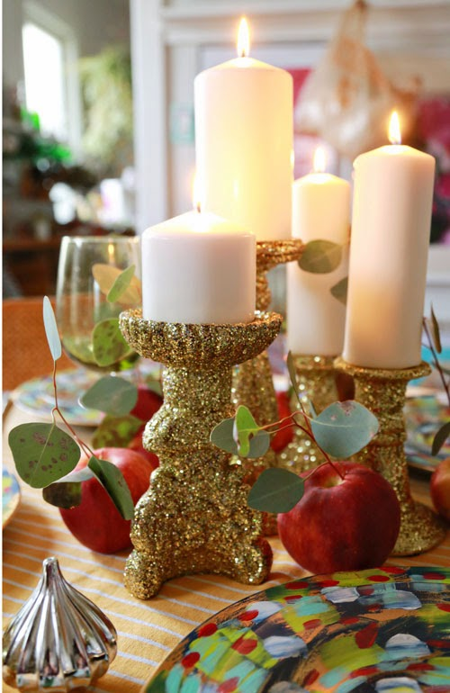 glitter-candle-sticks.jpg