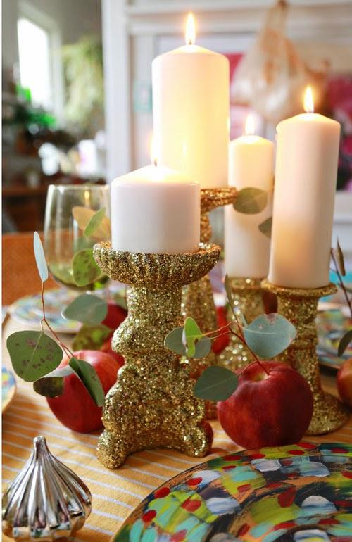 glitter-candle-sticks.jpg