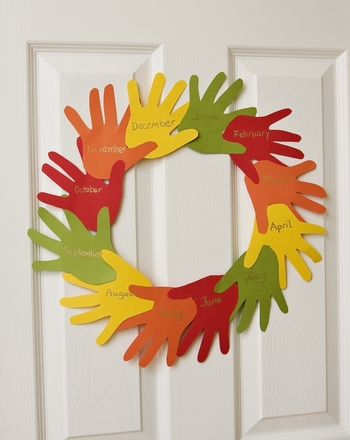 handy-thanksgiving-wreath