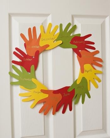 handy-thanksgiving-wreath