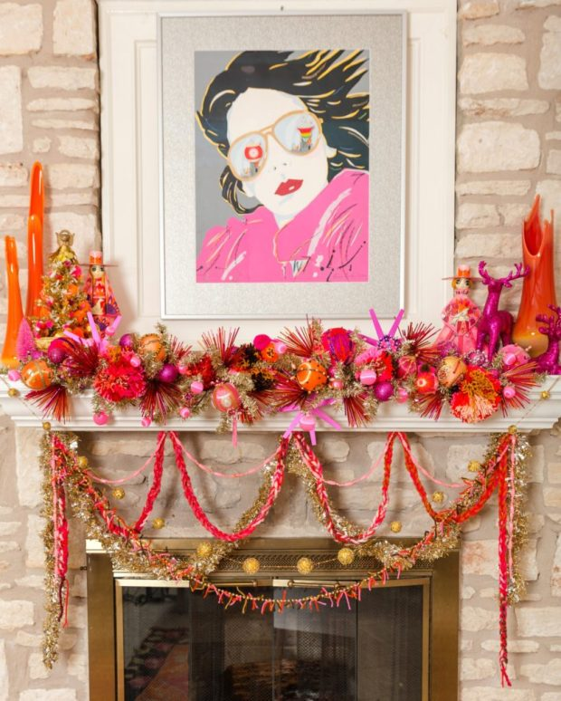 holiday-mantel.jpg