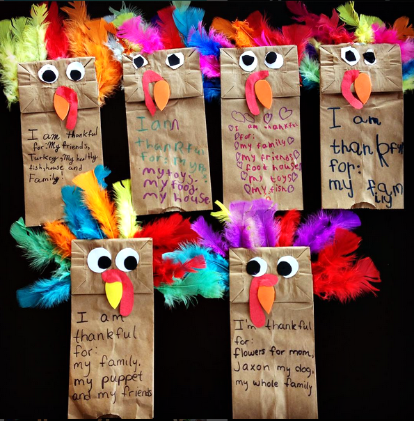 paper-bag-turkey-thanksgiving-kids-craft