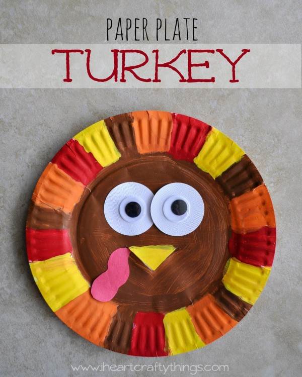 PaperPlateTurkey.jpg