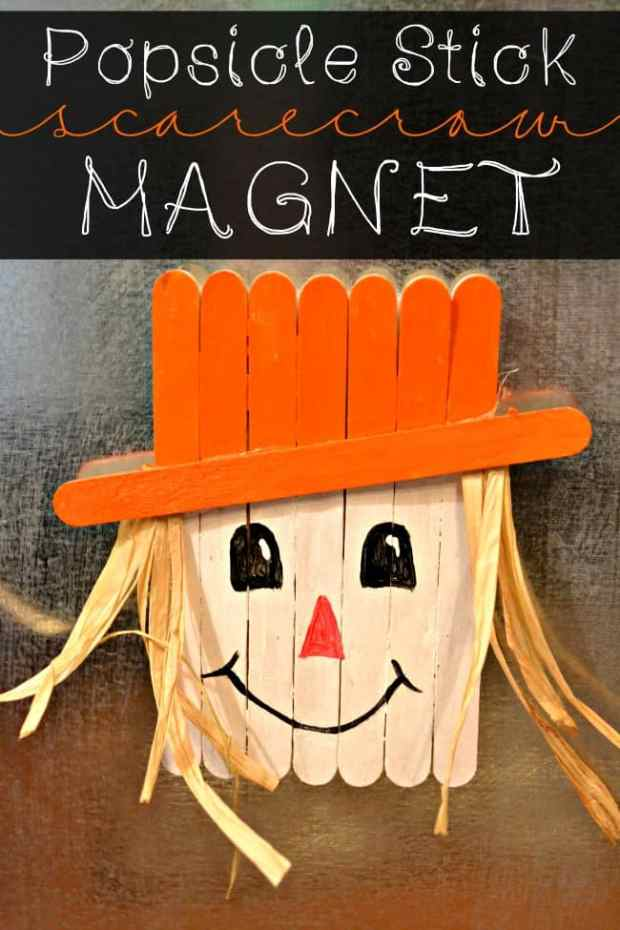 popsicle-stick-scarecrow-magnet.jpg