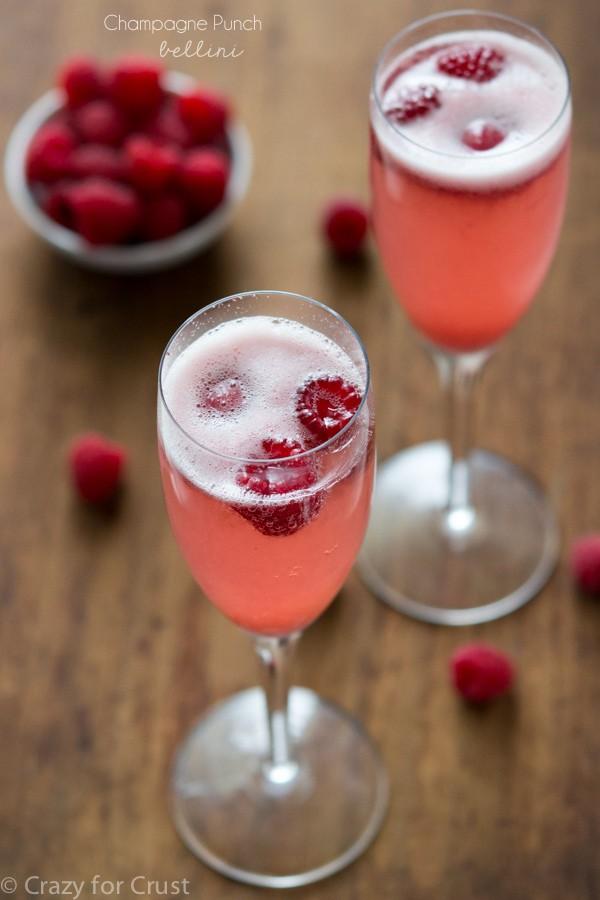 Champagne-Punch-Bellini.jpg