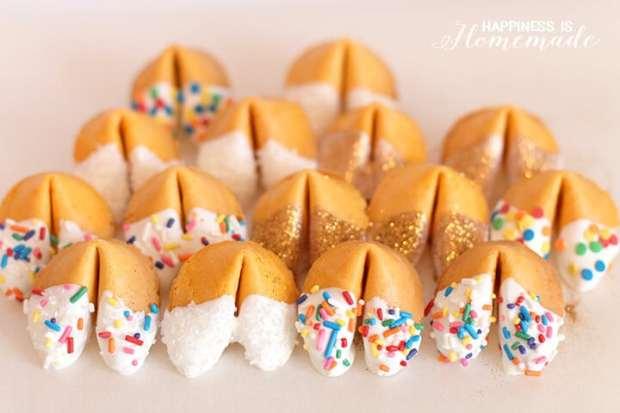 Glitter Fortune Cookies.jpg