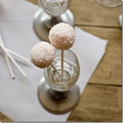 Pink-Champagne-Cake-Pops