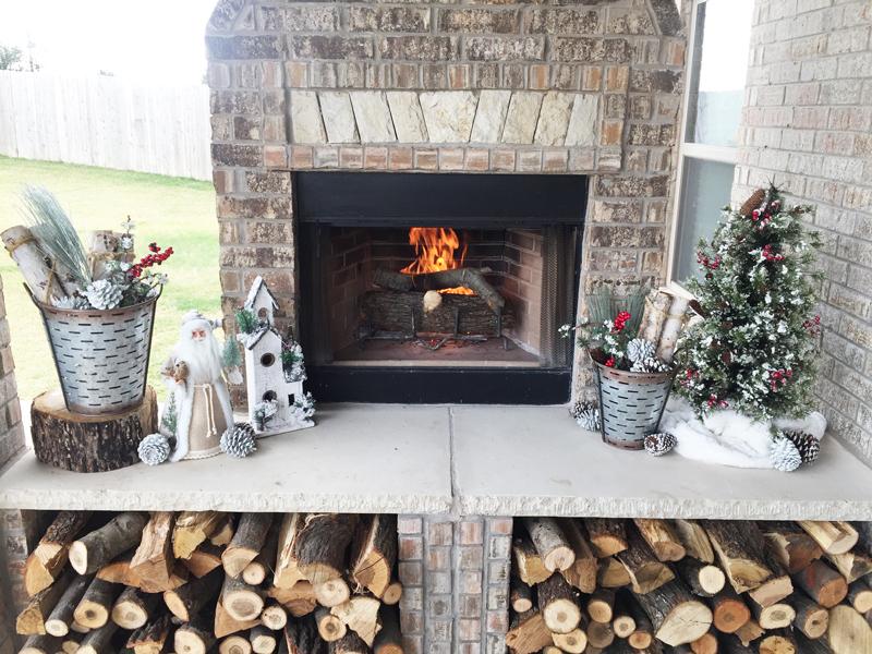 Rustic Outdoor Fireplace.jpg