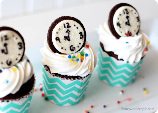 countdown-cupcakes