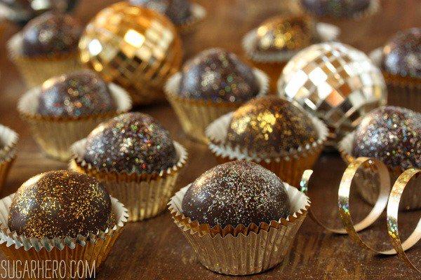 disco-truffles
