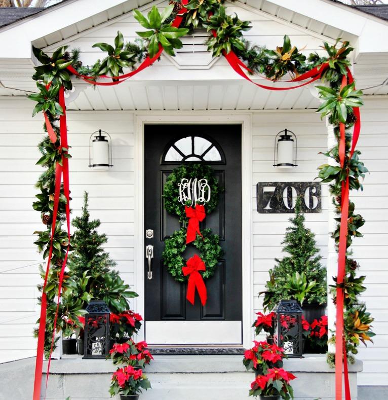 front-door-decorating-ideas.jpg
