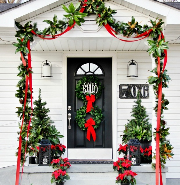 front-door-decorating-ideas.jpg