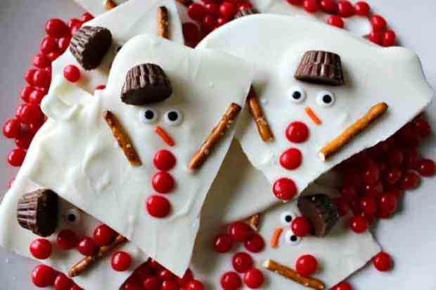 Melted-snowman-chocolate-bark.jpg