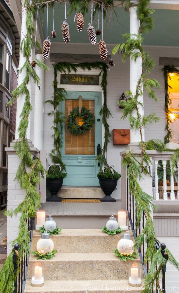 natural christmas porch.jpg
