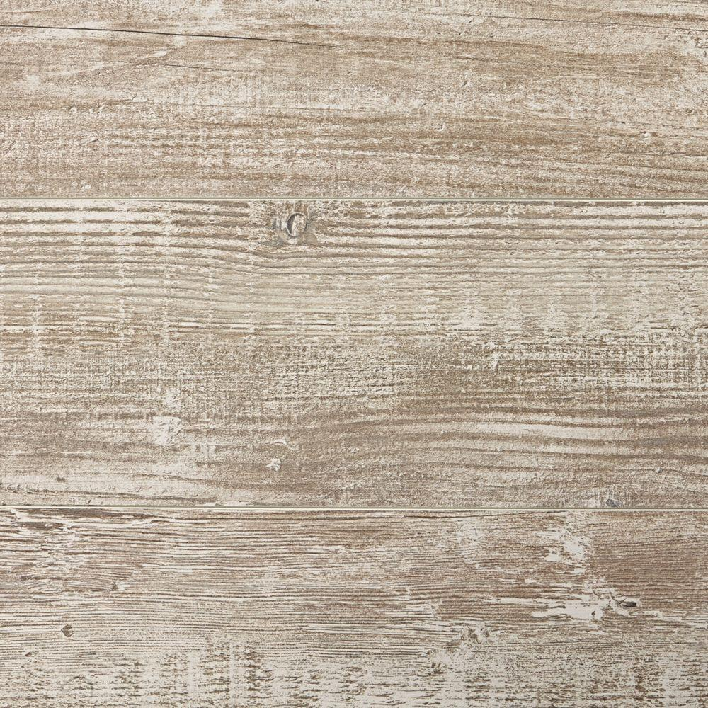 denali-pine-wood-grain-texture-home-decorators-collection-laminate-wood-flooring-41394-64_1000