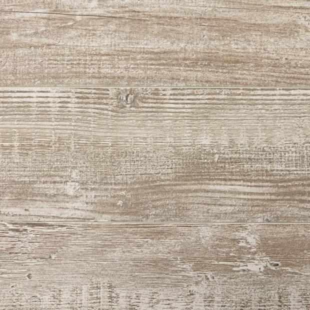 denali-pine-wood-grain-texture-home-decorators-collection-laminate-wood-flooring-41394-64_1000