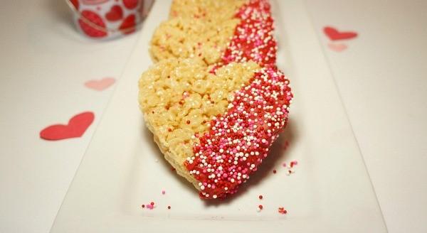 Chocolate dipped rice krispies.jpg