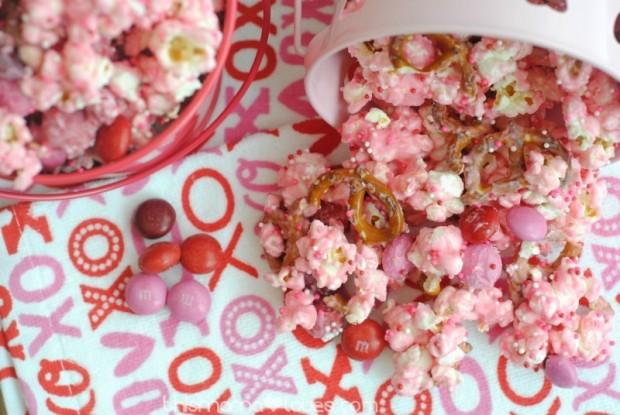 Cupid Crunch Mix.jpg