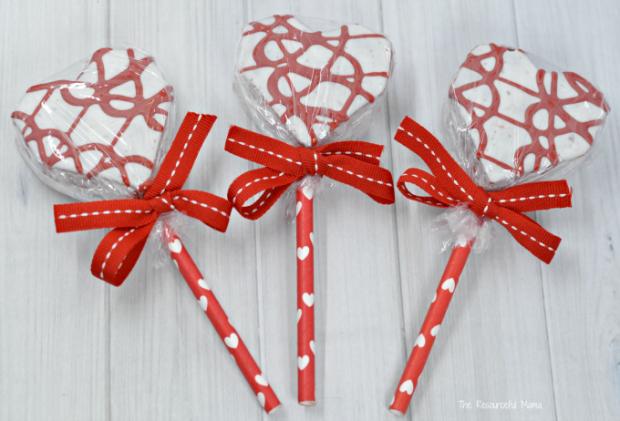 heart-valentines-day-treats.jpg