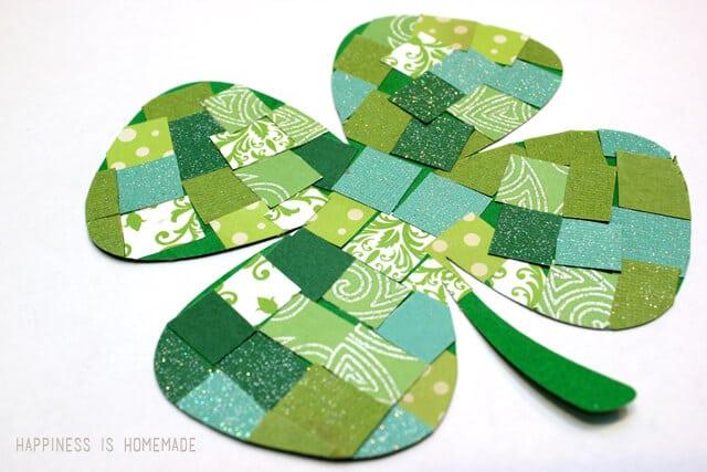 Paper-Mosaic-Four-Leaf-Clover.jpg