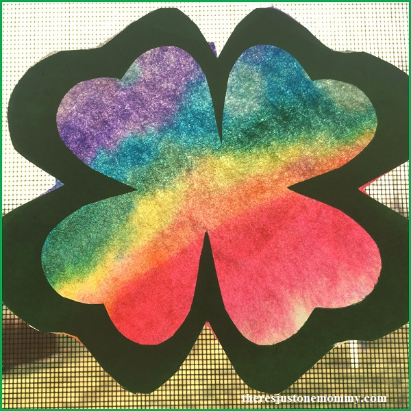 shamrocks suncatcher.jpg