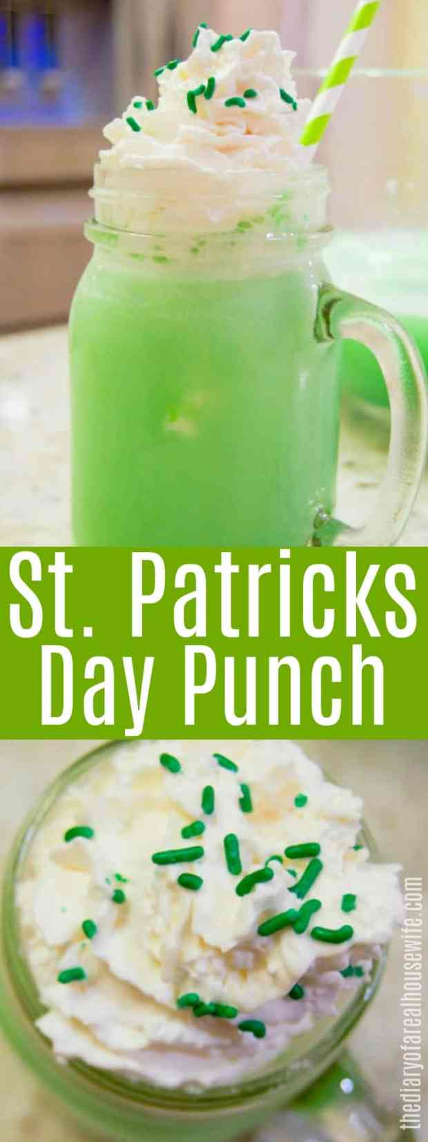 St.-Patricks-Day-Punch.jpg