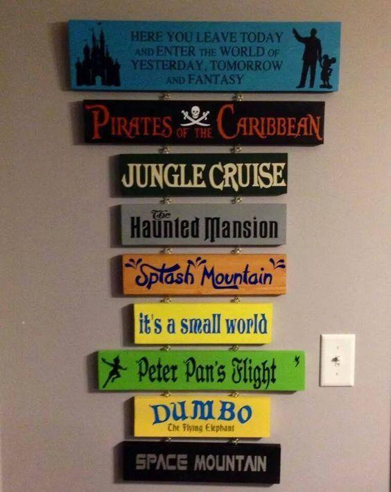 Disney Signs.jpg