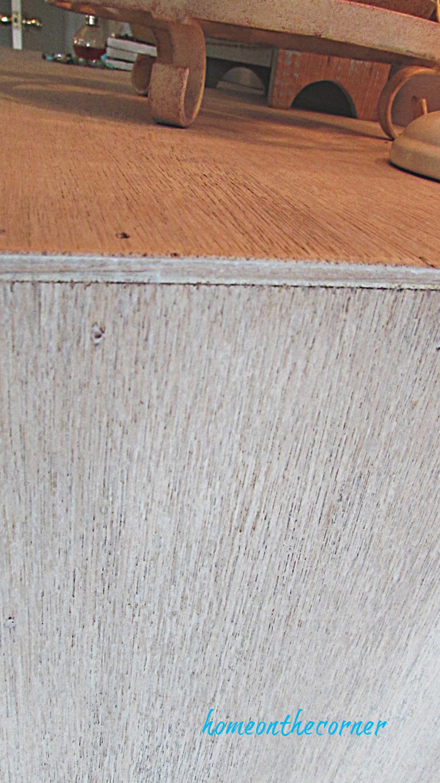 master bedroom dresser pretty grain white wash