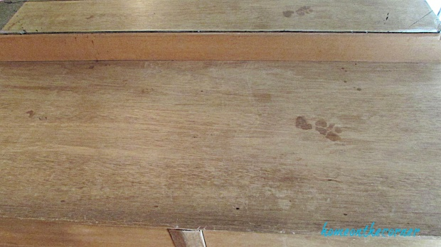 mater bedroom dresser marks