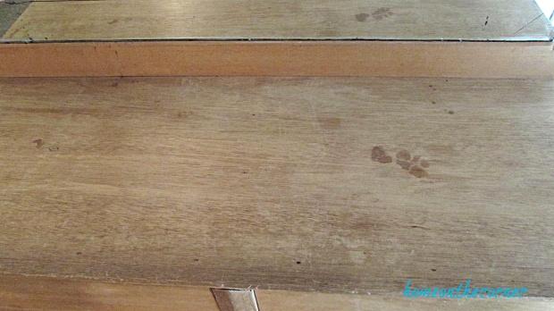 mater bedroom dresser marks