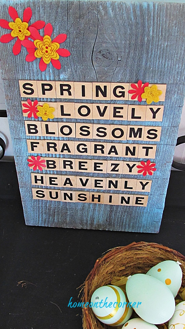 scrabble letters fragrant breezy - Copy