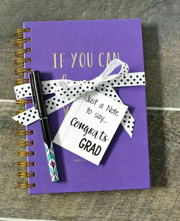 GradNotebookGift.jpg