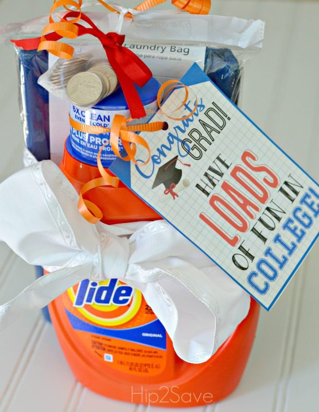 laundry graduation gift.jpg