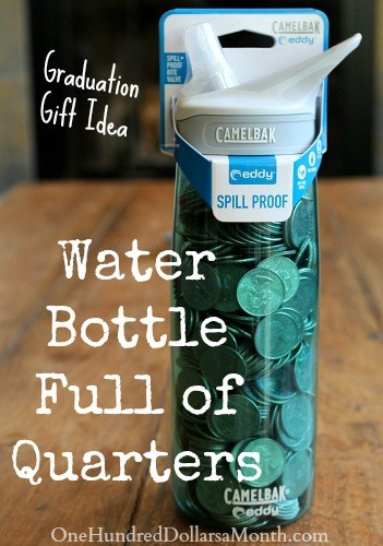 Water Bottle of Quarters.jpg