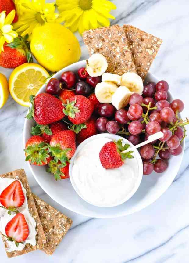 5-Minute-Poolside-Fruit-Dip