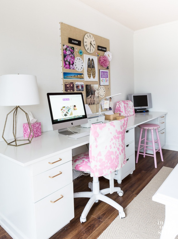 Craft-room-ideas.jpg