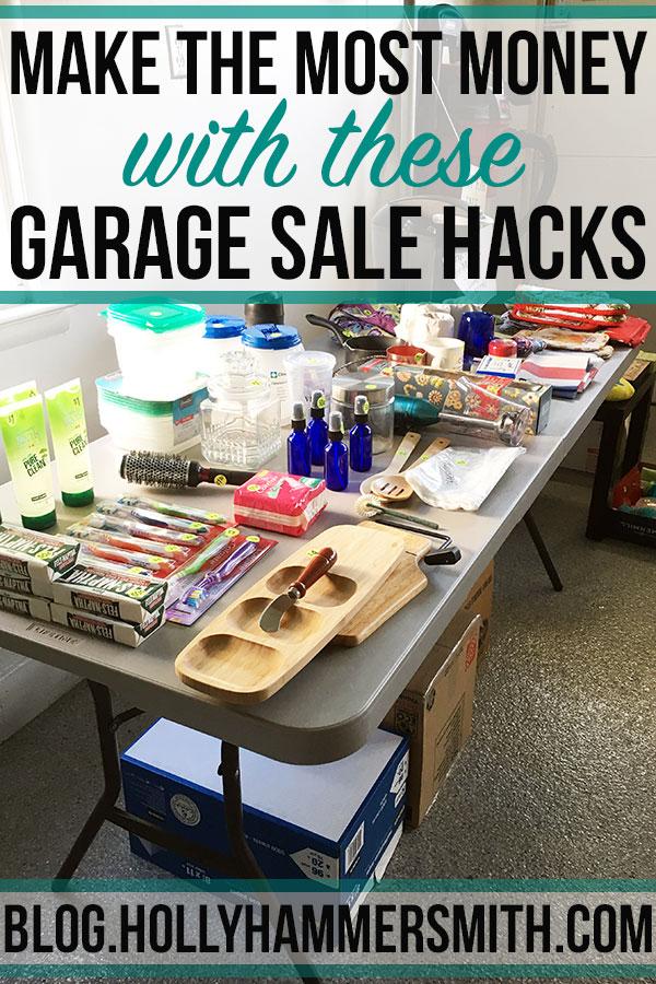 garage-sale-hacks.jpg