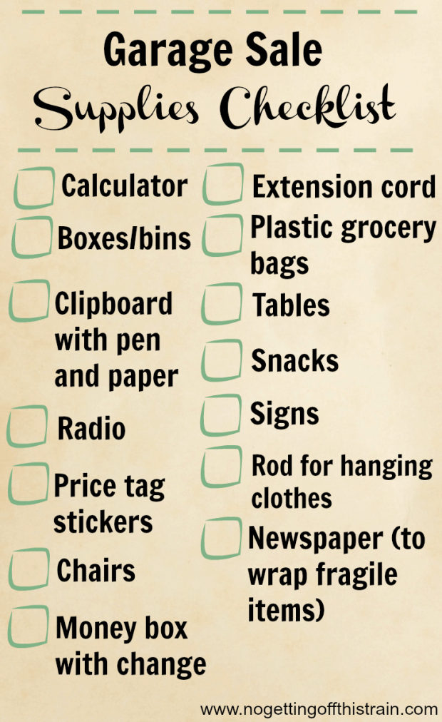 garage-sale-supplies-checklist.jpg